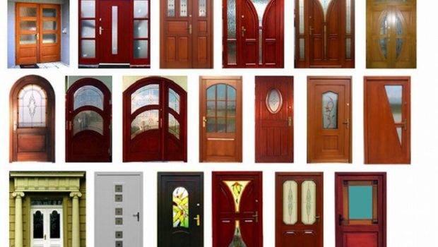 Doors Windows Designs
