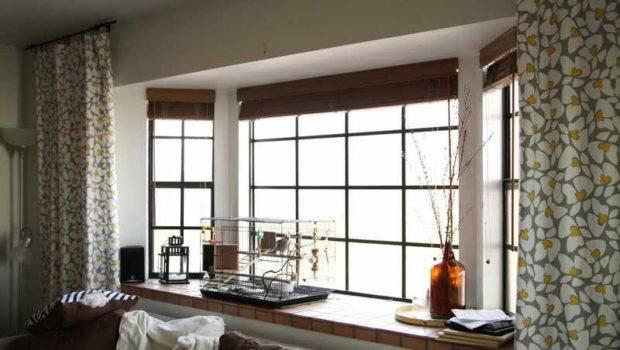 Doors Windows Window Treatments Bay Design