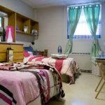 Dorm Room Decorating Ideas College