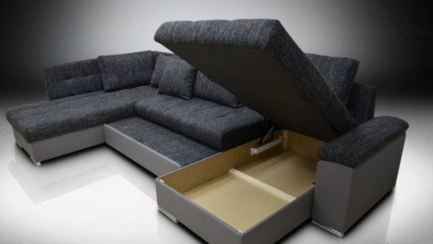 Double Chaise Sofa Can Wrong