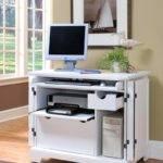 Double Desks Small Spaces Amstudio Computer Desk