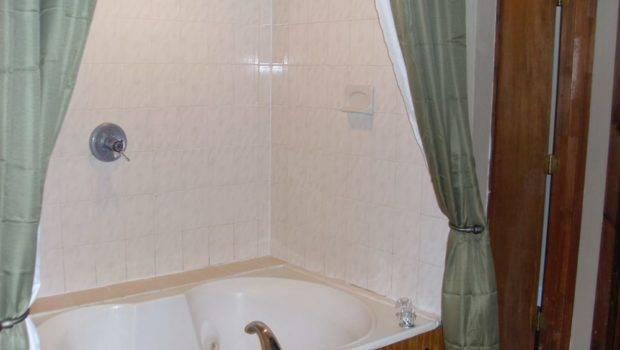 Double Jacuzzi Tub Shower Yelp