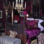 Dramatically Chance Your House Appearance Simple Home Decor Ideas