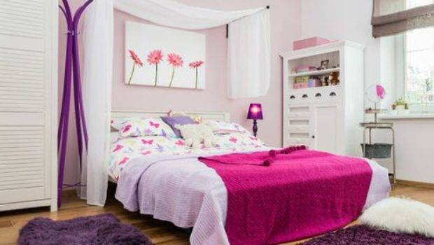 Drapes Over Bed Ideas Remodel Decor