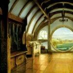 Dream One Many Live Hobbithouse