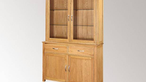 Dresser Supplied Base Unit Top Fully