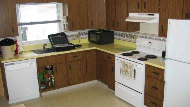 Dublin Cheap Kitchen Countertop Design Ideas
