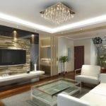 Duplex Living Room Design Interior Designs