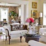 Dynamic Views Amazing Beautiful Furniture Drawing