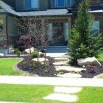 Easy Diy Front Yard Landscaping Ideas Onlinemarketing Club