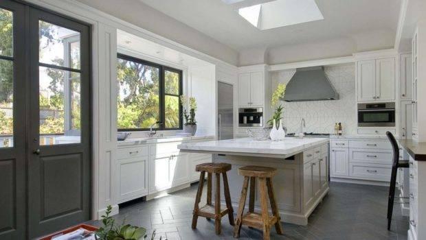 Easy Guide Kitchen Flooring