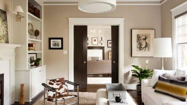 Easy Tips Brightening Darkest Rooms Your Interiors