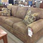 Easy Tips Care Distressed Leather Sofa Home Decor