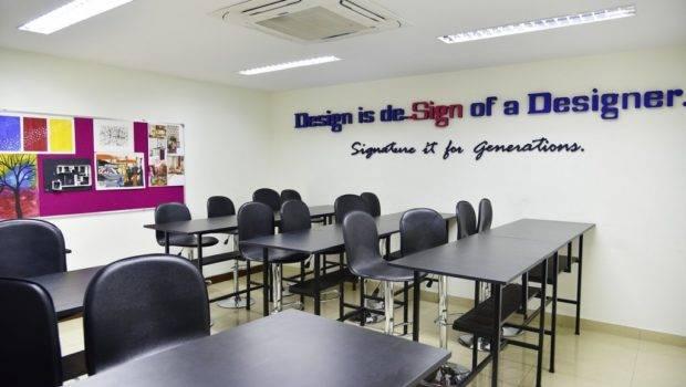 Education Required Interior Designer