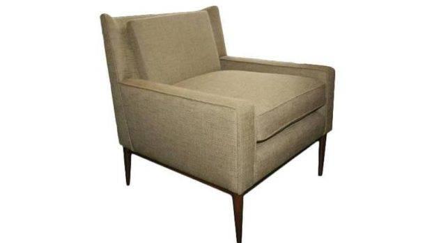 Edwards Low Back Club Chair Sale Stdibs