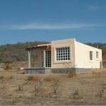 Efficient Durable Little House Touch Zen