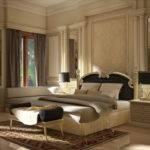 Elegant Bedroom Ideas Design Interior