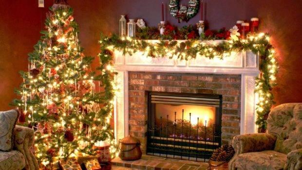 Elegant Christmas Decorations Decor