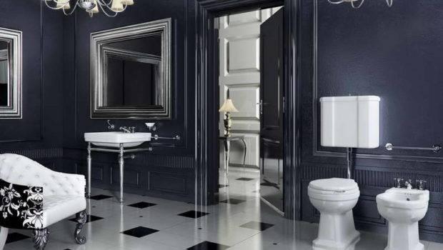 Elegant Great Bathroom Paint Colors Ideas