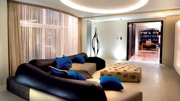 Elegant Home Decorating Ideas One Total Photos Luxury