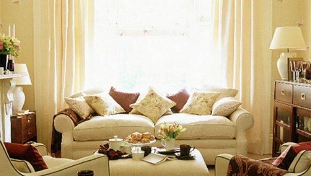 Elegant Living Room Design Ideas Interior