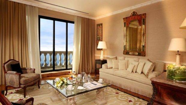 Elegant Living Room Ideas Homeideasblog