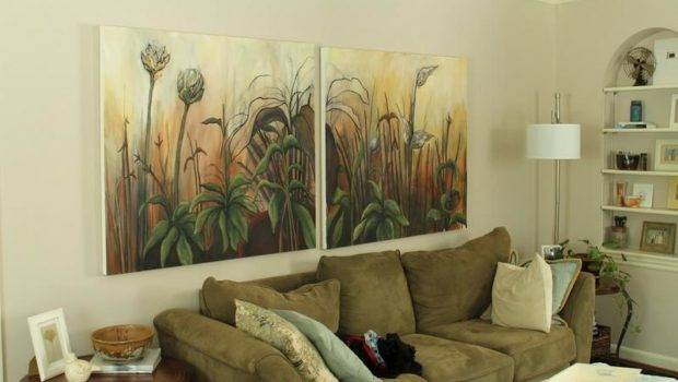 Elegant Paint Colors Living Room Your Dream Home