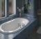 Elegant Small Bathroom Ideas Interiordecodir