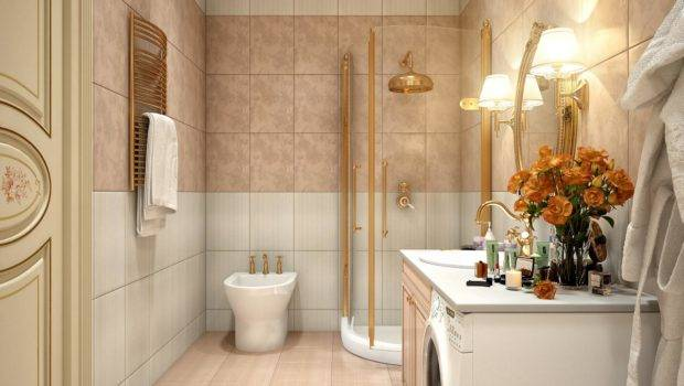 Elegant Small Bathrooms Storage Ideas Fresh Home Design