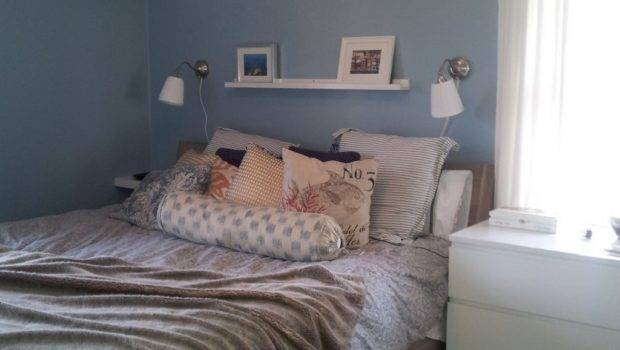 Elegant Teenage Bedroom Lighting Ideas Ignite Show