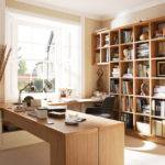 Eleven Great Ideas Help Make Your Home Office Eco Friendly