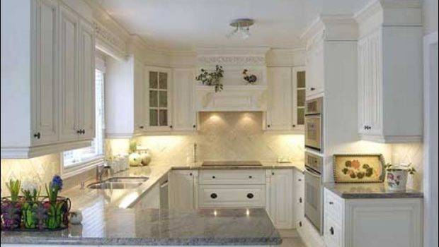 English Country Kitchen Ideas Room Design Inspirations