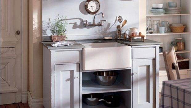 English Country Kitchen Ideas Room Design