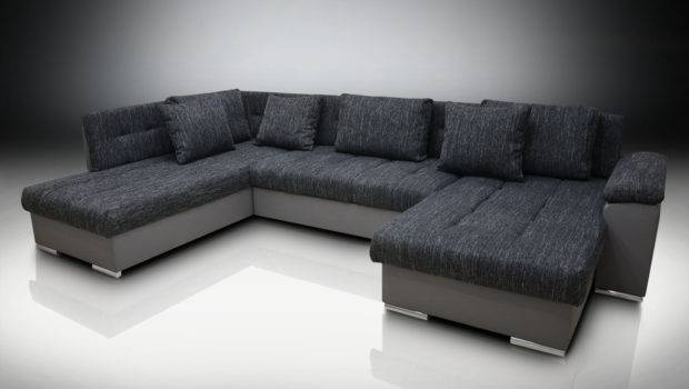 Eric Sofa Bed Double Chaise Right Hand Corner Group