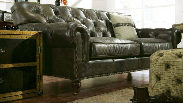 Esquire Home Collection Sofas Zin Blog