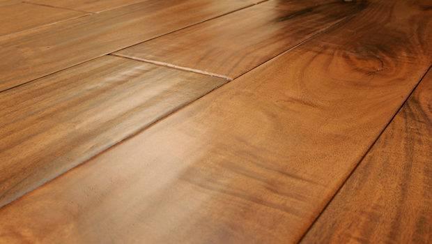 Estate Secrets Hardwood Flooring Engineered Laminate