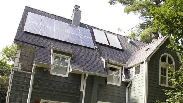 Everything Need Know Solar Energy Efergy Blog