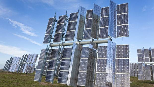 Everything Need Know Solar Energy
