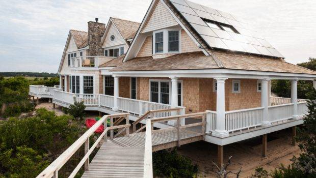Everything Need Know Solar Panels Your Home Design