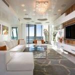 Examples Contemporary Rooms Inspire Contemporist