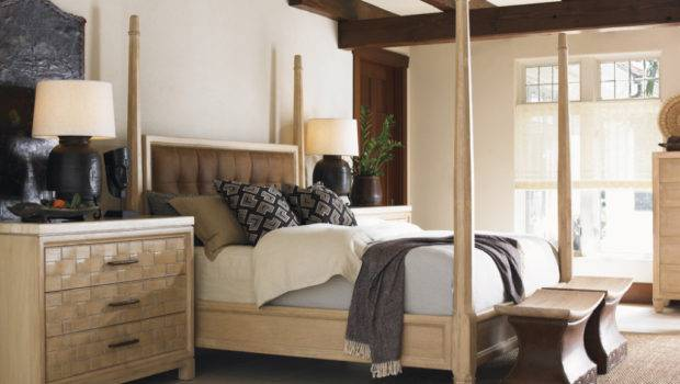Examples Modern Sexy Four Poster Canopy Beds Furniture Home
