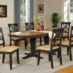 Examples Small Dining Room Ideas Design
