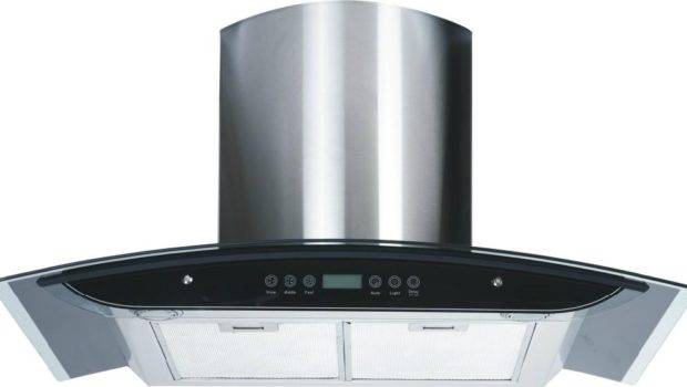 Excellent Best Range Hood Chinese Cooking
