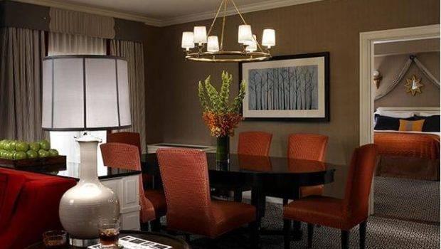 Excellent Dining Room Designs Jpeg