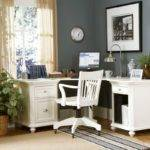 Excellent Small Home Office Design Ideas Jpeg