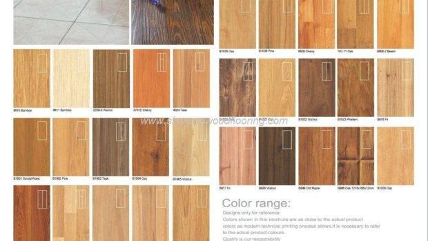 Exceptional Wood Flooring Underlayment Laminate Floor Color