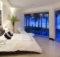 Exotic Bedroom Beach Views