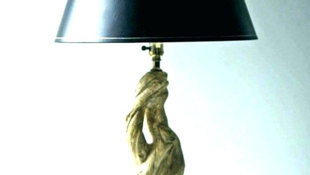 Exotic Cool Bedside Lamps Lamp Target