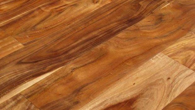 Exotic Wood Flooring Types Cheap Dark Floors