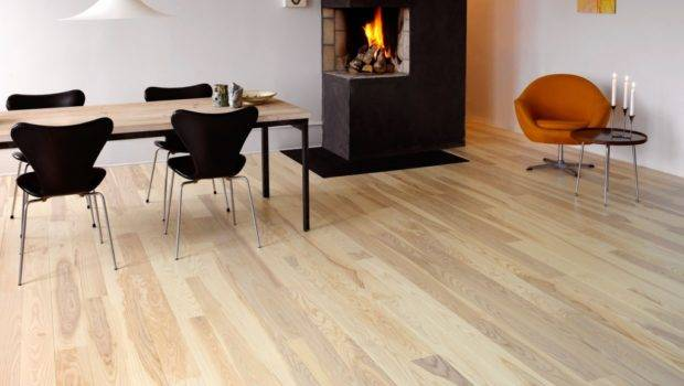 Exotic Wood Flooring Types Pros Cons Part Express